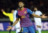 Sao Barca hé lộ khả năng tới Liverpool