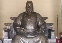 Chuyện xưa chuyện nay: Vua Minh Thành Tổ tên là Chu Lệ
