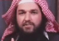 Trùm khủng bố dọa tấn công Australia bị bắt giữ