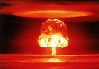 Mỹ tìm không ra chân tướng vụ thử hạt nhân Triều Tiên