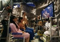"""Hồng Kông """"phát sốt"""" với phim khiêu dâm 3D đầu tiên trên thế giới"""