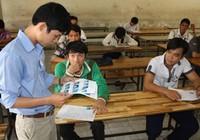 Gợi ý giải đề thi Lý, Sinh và Văn cao đẳng