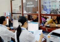 Giám đốc Sở Tư pháp TP.HCM Ngô Minh Hồng: Phải luôn đổi mới trước thực tiễn sôi động