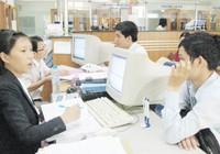 TP.HCM năm 2012: Cải cách hành chính gắn với chính quyền đô thị