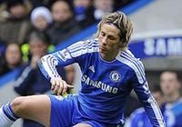 """Fernando Torres """"xuống tóc"""" để cứu vãn sự nghiệp"""