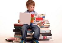 Những lý do lãng xẹt khiến trẻ chán học