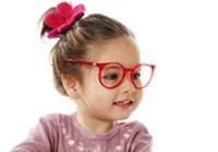 7 cách giúp trẻ thông minh hơn
