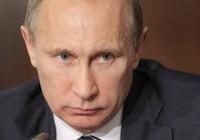 Putin yêu cầu điều tra sai phạm bầu cử