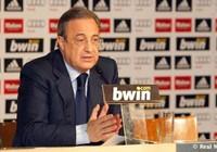 """Real Madrid chính thức """"trảm"""" Pellegrini, bổ nhiệm Mourinho"""