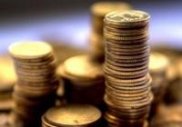 IMF và WB đổi mới khuôn khổ đánh giá nợ công