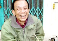 """Trưởng thôn Văn Hiệp: """"Giun"""" đã về với đất"""