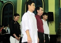 Vụ Tân Hoàng Phát: Các bị cáo kêu oan, nại bị ép cung