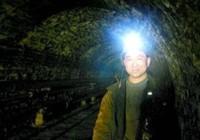 Quyết bỏ cờ bạc, triệu phú hành nghề… thợ mỏ