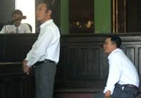 """Nghi án thẩm phán """"chạy án"""" ở Lâm Đồng: Lại hủy án để điều tra lại"""