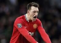 Phil Jones: Man Utd là những chiến binh thực thụ