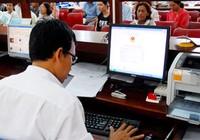 Dự án Luật Hộ tịch: Tranh luận về mã số cá nhân