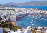 Thực hư tin đồn Hy Lạp rao bán đảo