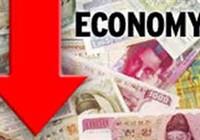 Kinh tế tư bản trước thách thức mới