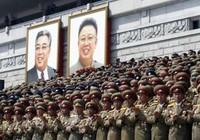 Quan chức Mỹ từng bí mật thăm Triều Tiên