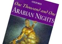 """Luật sư đạo Hồi cấm lưu hành """"Nghìn lẻ một đêm"""""""