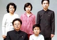 Anh trai nhà lãnh đạo Triêu Tiên lo chế độ sụp đổ