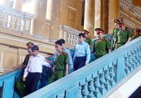 Vụ Tân Hoàng Phát: Bản án phát hành khác bản án đã tuyên tại phiên xử!