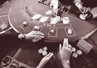 Người Việt sắp được chơi bạc trong casino?