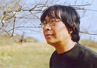 """Nhà thơ Trần Hòa Bình: """"Có một người theo trăng gió đi xa"""""""