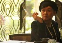 Ngọc Viễn Đông đoạt hai giải ở Liên hoan phim Độc lập California