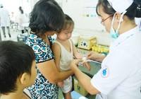 Cảnh báo bệnh sốt xuất huyết vào mùa