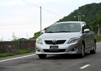 """Cắt giảm 70% sản lượng, Toyota VN có """"cháy"""" hàng?"""