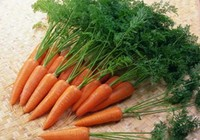 6 món ăn giúp giảm cân đón Tết