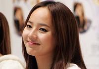 Kiều nữ xứ Hàn được ưu ái tuyển vào đại học?