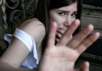 10 dấu hiệu bạn yêu nhầm kẻ bạo hành
