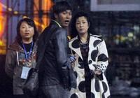 Lưu Hiểu Khánh bị nghi hẹn hò với người quản lý