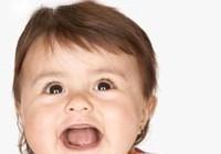 Vệ sinh miệng cho trẻ như thế nào?