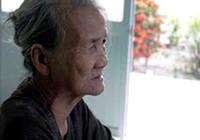 Mẹ nhà báo Hoàng Hùng mong chờ công lý