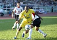 Vòng 5 V-League, HAGL-Hà Nội T&T: Giải hạn trên phố núi