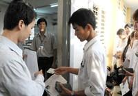 Tuyển sinh ĐH - CĐ 2011: Những lưu ý trước ngày thi