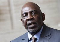 Tổng thống lâm thời Mali tuyên bố loại bỏ thủ tướng