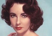 Những điều có thể bạn chưa biết về Elizabeth Taylor