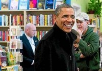 Vì sao lễ nhậm chức trở thành thách thức với Obama