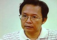 Phạm Minh Hoàng với các hoạt động vi phạm pháp luật