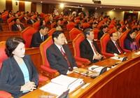 Báo cáo kết quả kiểm điểm Bộ Chính trị, Ban Bí thư