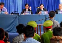Dự thảo sửa đổi Hiến pháp 1992: Nâng cao vị thế tòa án