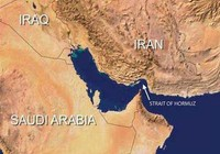 Mỹ chuẩn bị chiến tranh với Iran từ nhiều năm nay