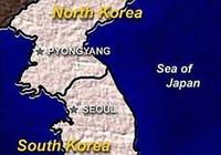 """Nga """"e ngại"""" kế hoạch phóng tên lửa của Triều Tiên"""