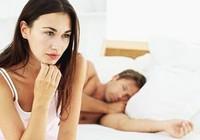 Đằng sau những vụ ly hôn... vì ngủ