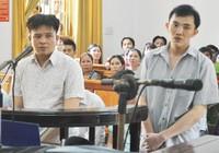 Xét xử đàn em Long Thanh, Hưng Vườn điều: Hoàng tá lả ra tòa