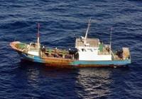 Dự báo biển Đông 10 năm tới: Biển Đông vẫn giữ nguyên trạng